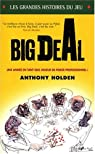 Big deal par Holden