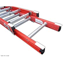 Ladder bumpers - Rubber swimming pool ladder bumper ...