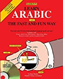 Learn Arabic the Fast and Fun Way with Audio CDs (Barron s Fast and Fun Foreign Languages)