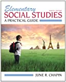 Elementary Social Studies 8th Edition