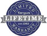 Targus Classic Clamshell Laptop Business Case Bag