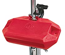 Latin Percussion LP1207 Percussion Blocks