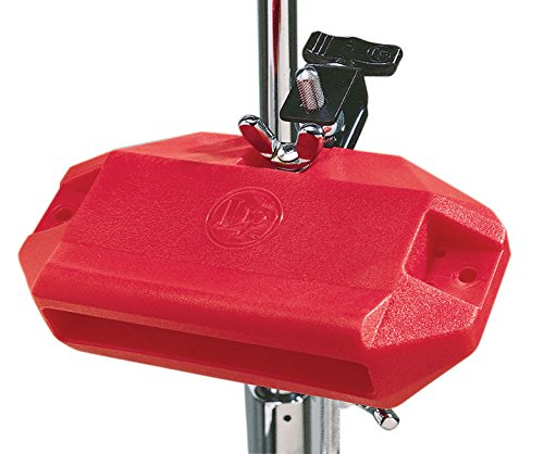 (Latin Percussion LP1207 Percussion Blocks)