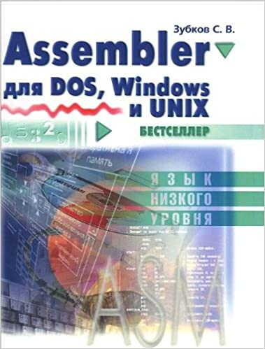 http://hkspdfns ga/text/ebook-kostenlos-downloaden-forum
