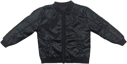 Phicen 1//6 Maßstab Männlich Jacke Männer Kleidung für 12 /'/' Hot Toys