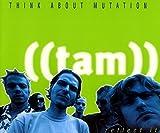 Reflect it By Think about Mutation (0001-01-01)
