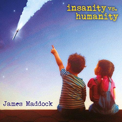 Insanity vs. Humanity [Explicit]
