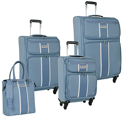 ninewest-nine-west-elora-4-piece-luggage-set-river-blue