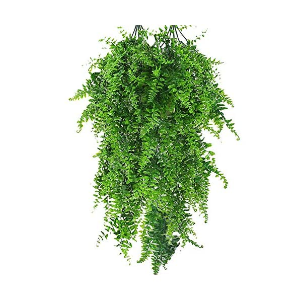 Fake-Ivy-Vine-Hanging-Ivy-Artificial-Ivy-Garland-Artificial-Greenery-Leaves-for-Wedding-Party-Garden-Wall-Decoration-2-Pcs