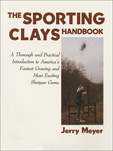 The Sporting Clays Handbook