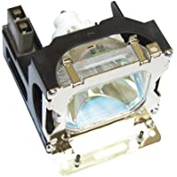 DT00231 Hitachi CP-S860 Projector Lamp