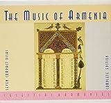 The Music of Armenia