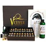 perfume making kit for adults - Artisan Perfume Kit