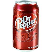 Southwest Specialty Products 51003°C Dr Pepper distracción Puede Seguro