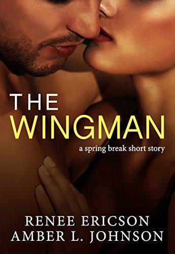 The Wingman