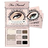 Too Faced Cosmetics ~ Naked Eye Eyeshadow Palette