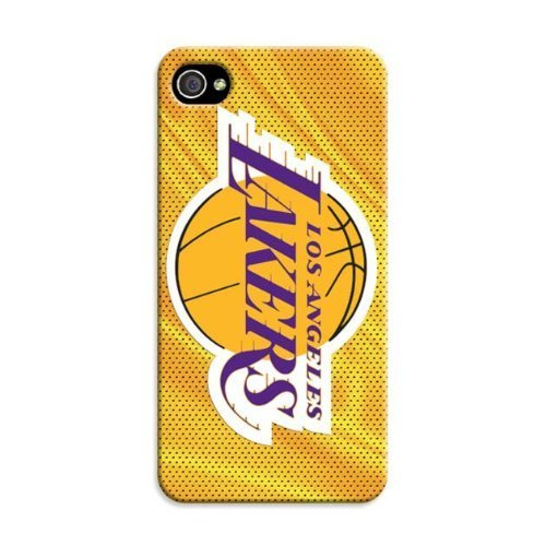 good case iphone 5c Protective Case,Fashion Popular Los Angeles Lakers Designed iphone 5c Hard Case/Nba Hard Case Cover Skin for iphone 5c