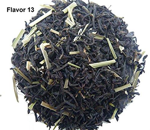 nargis-ginger-lemongrass-black-herbal-chai-loose-tea-leaves-from-india-353-oz-makes-40-cups