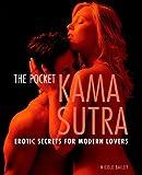 The Pocket Kama Sutra, Nicole Bailey, 1844833240