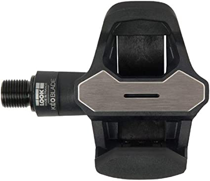 LOOK Keo Blade Pedals