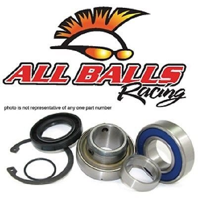 ALL BALLS SWING ARM LINKAGE KIT, Manufacturer: ALL BALLS, Part Number: AB271172-AD, VPN: 27-1172-AD, Condition: New