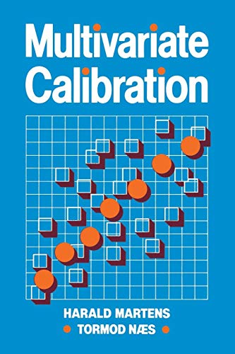 Multivariate Calibration