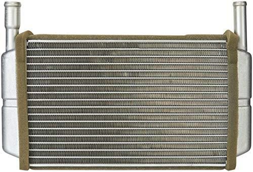 Spectra Premium 94580 Heater Core ()