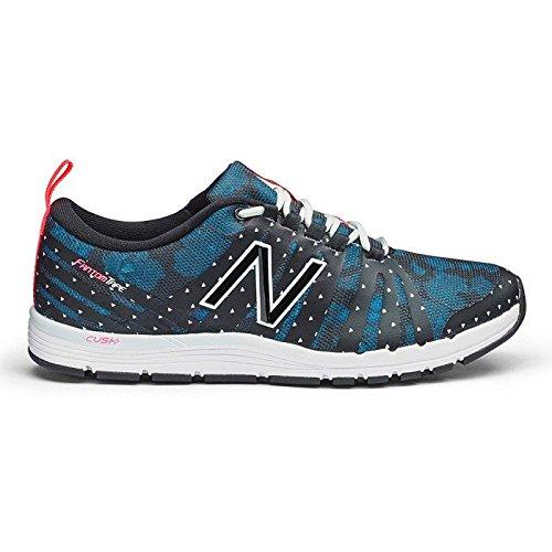 New Balance , Chaussures d'athlétisme pour femme