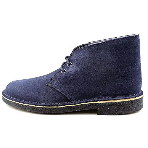 Clarks x Herschel Desert Mens Boots (12) GeS9Hj7C