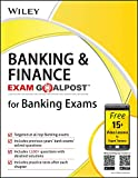 Wiley's Banking & Finance Exam Goalpost for Banking Exams