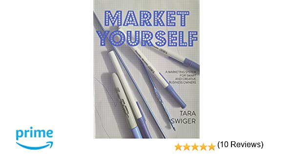 Workbook cutting worksheets : Market Yourself: A Marketing System for Smart and Creative ...