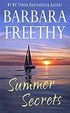 Summer Secrets (English Edition)