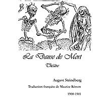 La danse de mort (French Edition)