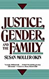 img - for Justice, Gender, and the Family book / textbook / text book