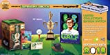 Limited Run Games Golf Story (Switch Limited Run #15)