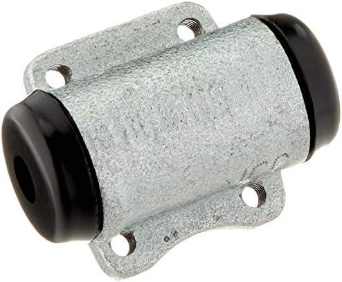 Bremszylinder Vorne Rms Für Vespa Cosa 125 150 200 4 Loch Ref 248846 Auto
