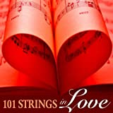 101 Strings Orchestra - Hello young Lovers