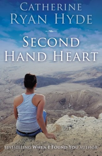 Second Hand Heart pdf