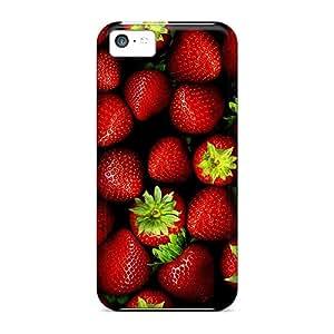 Cases For Iphone 5c With KrG1289DmfT CarlHarris Design