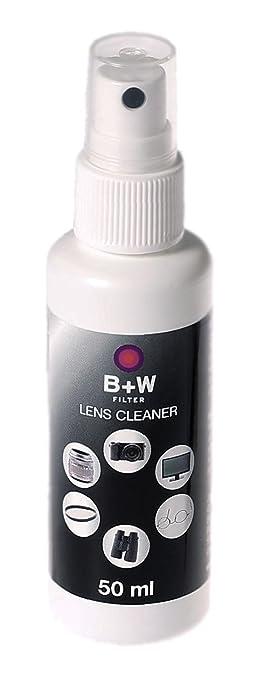 3 opinioni per BW LENS CLEANER II- Pumpspray