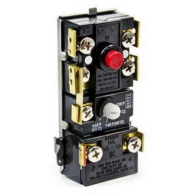AO Smith Product 9001954015
