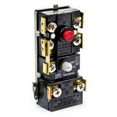 Water Promax Heater Ao Smith - AO Smith Product 9001954015