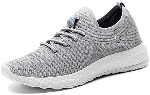 konhill Women's Breathable Sneakers