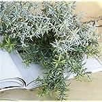 Skyseen-3Pcs-Artificial-Rosemary-Plants-Fake-Rosemary-Greenery-Leaves-Bushes-Evergreen-Shrubs-Spray