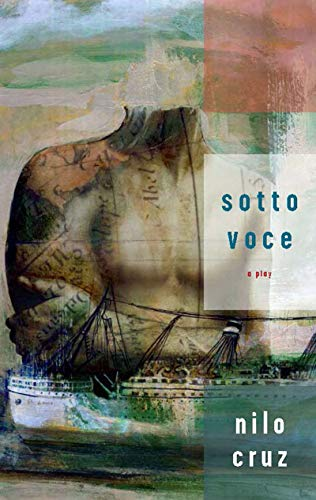 Sotto Voce (TCG Edition) (Tcg Direct)