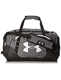 Under Armour Mochila Unisex Undeniable 3.0 SM