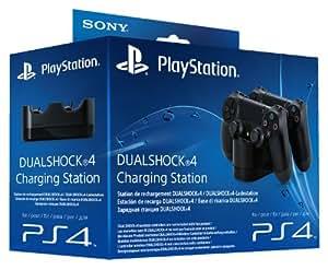 Sony Dualshock Charging Station PlayStation 4