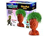 Groot Chia Pet Guardians of the Galaxy Vol. 2 Pottery Planter