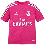 Adidas Real Madrid Jersey Away 2015 Youth Extra-Large
