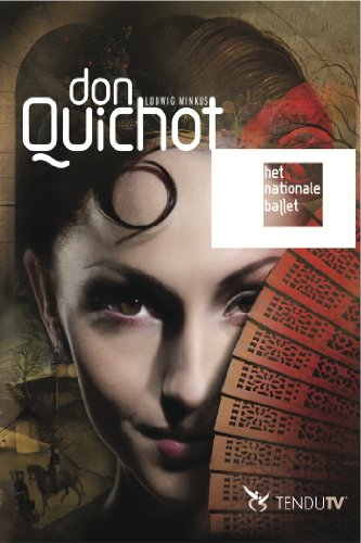 Don Quichot by